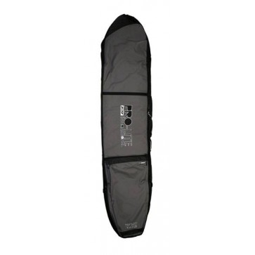 Prolite Boardbags - Wheeled Coffin - Longboard