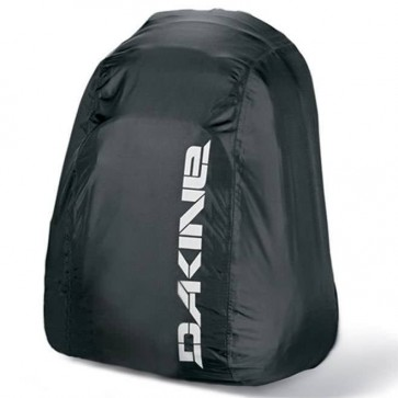 Dakine - Backpack Rain Cover - Black