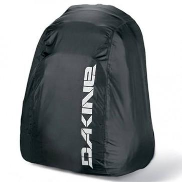 Dakine - Backpack Rain Cover - Black