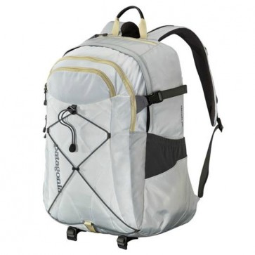 Patagonia Cascada Pack - Birch White