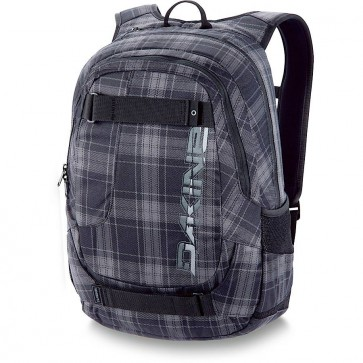 Dakine Division Backpack - Northwood