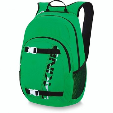 Dakine Point Backpack - Green