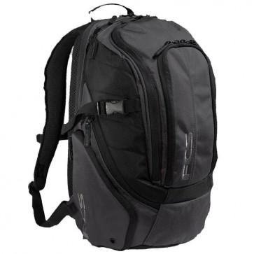 FCS - Stash Premium Backpack - Black