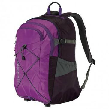 Patagonia Cascada Pack - Ikat Purple