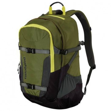 Patagonia Atacama Pack - Willow Herb Green