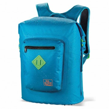 Dakine - Cyclone Dry Pack Backpack - Offshore
