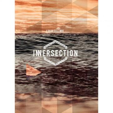 Innersection Orange