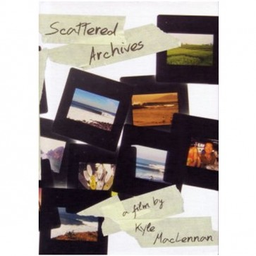 Scattered Archives