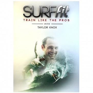 SURFfit: Train Like The Pros