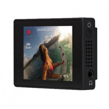 Go Pro LCD Touch BacPac Screen