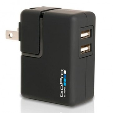Go Pro Wall Charger
