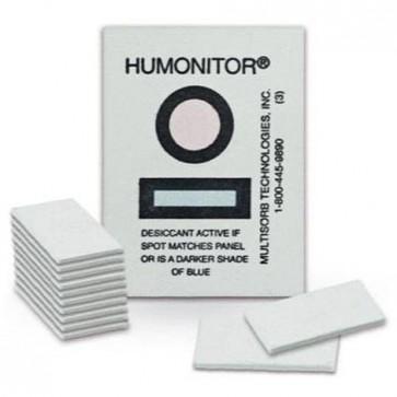 Go Pro HERO3 Anti-Fog Inserts