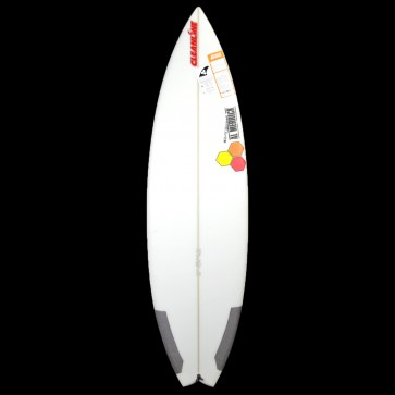Channel Islands - 5'10'' Bunny Chow Surfboard