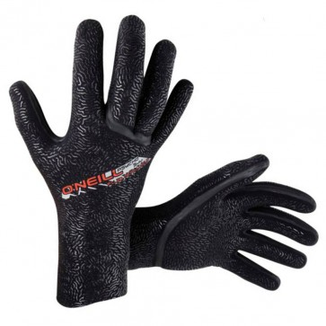 O'Neill Psycho 1.5mm DL Gloves