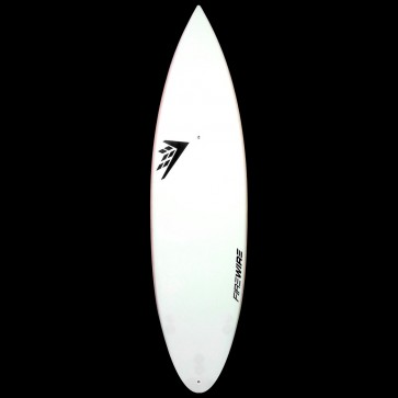 Firewire Surfboards - Alternator FST - Round Tail