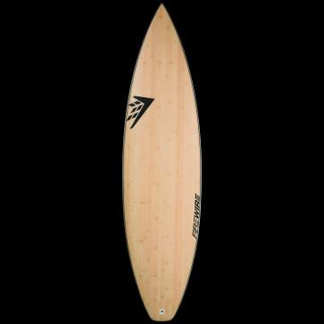 Firewire Surfboards - Flexfire RapidFire - Squash Tail