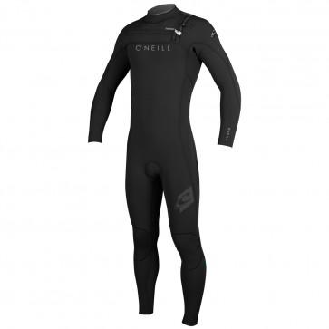 O'Neill HyperFreak 3mm Wetsuit - Black