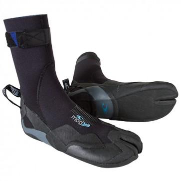 O'Neill Wetsuits Women's Mod 3mm Split Toe Boots