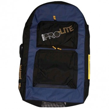 Pro-Lite Body Board Deluxe Day Bag - Blue