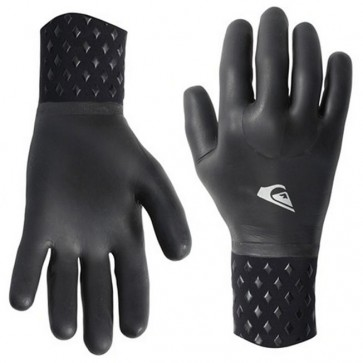Quiksilver Wetsuits Neo Goo 2mm Gloves
