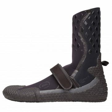 Quiksilver Wetsuits Cypher 3mm Split Toe Boots