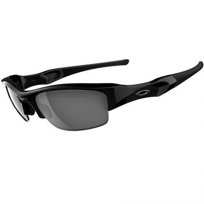 89045d8651 Oakley Glasses Cleaner