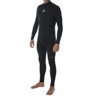 Billabong Xero Pro 3/2 Z-Less Wetsuit