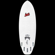Lib Tech Surfboards - 5'7
