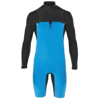 Patagonia R1 Chest Zip Long Sleeve Spring Wetsuit