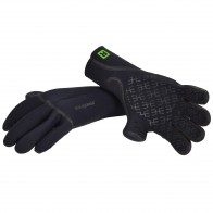 Patagonia Wetsuits R2 Gloves