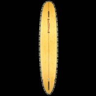 Surftech Surfboards - USED 9'6'' Bill Hamilton Stylist II Surfboard
