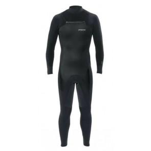 Patagonia Wetsuit - R3 Chest-Zip Full Suit