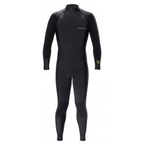 Patagonia Wetsuit - R3 Back-Zip Full Suit