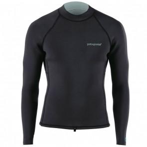 Patagonia Wetsuit R1 Reversible Jacket