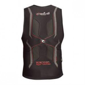 Rip Curl Wetsuits H-Bomb Heated Vest