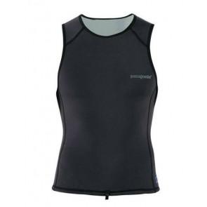 Patagonia R1 Reversible Vest