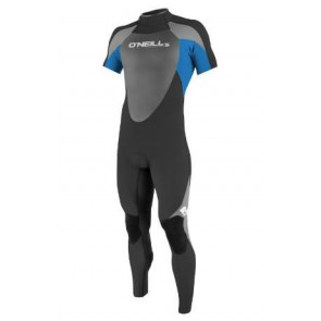 O'Neill Epic 2mm S/S Full Wetsuit