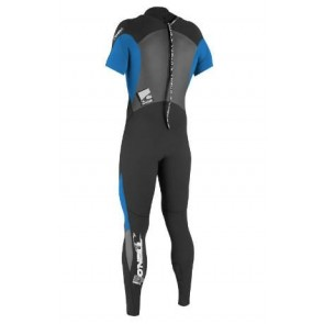 O'Neill Epic 2mm S/S Full Wetsuit 2012/2013