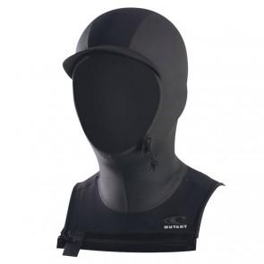O'Neill Mutant 2mm Hood