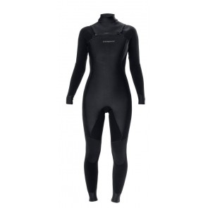 Patagonia Wetsuit - R2 Women's Chest-Zip Full Suit