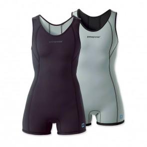 Patagonia Women's Spring Jane Reversible Wetsuit
