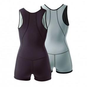 Patagonia Wetsuit - R1 Women's Spring Jane Reversible Wetsuit - 2013/2014