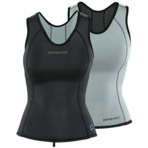 Patagonia R1 Women's Reversible Vest - 2013/2014