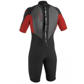 O'Neill Youth Reactor Spring Suit Wetsuit