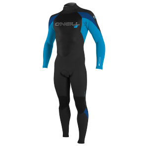 O'Neill Youth Epic 4/3 Wetsuit