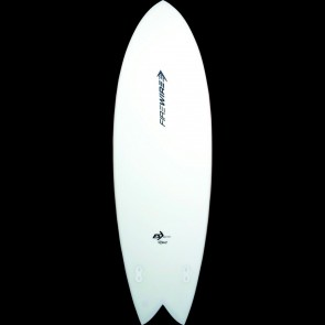 Firewire Surfboards - Fishtail FST