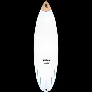 Firewire Surfboards - Hellfire RapidFire