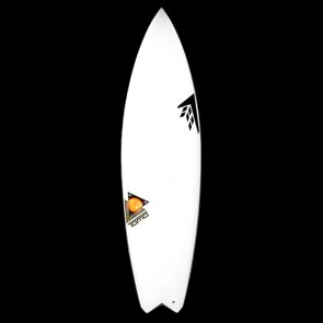 Firewire Surfboards - V4 LFT