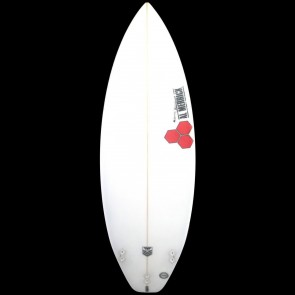 Channel Islands - 5'8'' New Flyer Surfboard