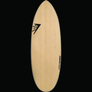 Firewire Surfboards - Sweet Potato RapidFire